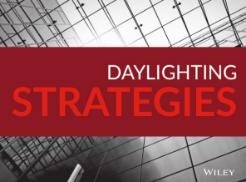 ags-daylight