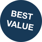 best-value